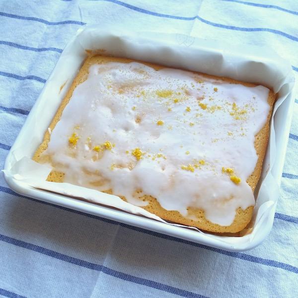 オーブン可なのでパウンドケーキも焼けます(サイズ:18取)