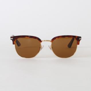 Sunglasses 0PO3105S