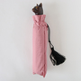 Guy de jean Folding umbrella Cat