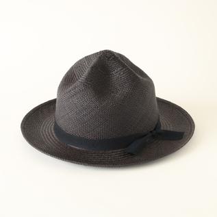 Brisa 4 Dent campaign hat-Panama hat