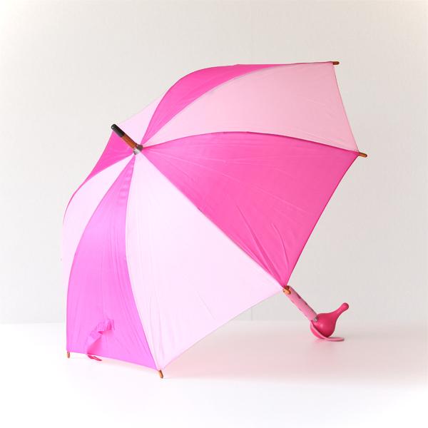 子ども用傘 FANFAN