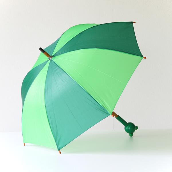 子ども用傘 TABON