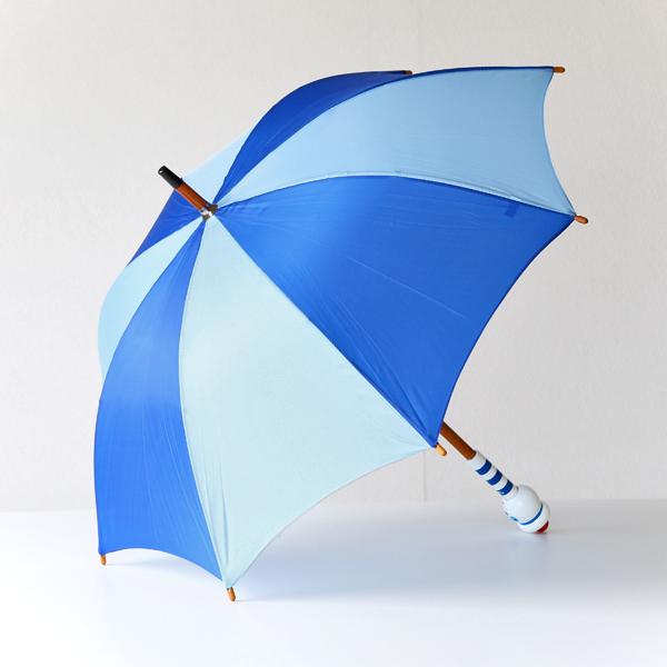 子ども用傘 MARINE