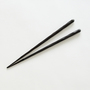 Chopsticks Ebony L