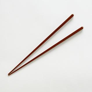 そばの箸(大)