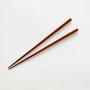 Chopsticks for Ramen noodles L