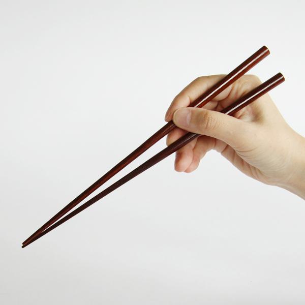 和食が好きな方へおすすめしたい、刺身専用のお箸