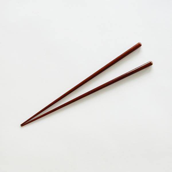 焼魚の箸(大)