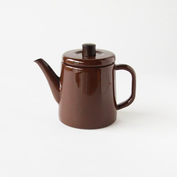 ポトル(茶)