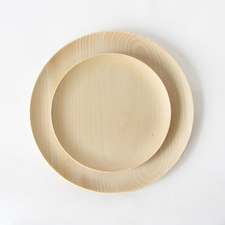 Cara plate