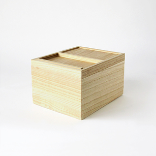 Azumaya Rice container