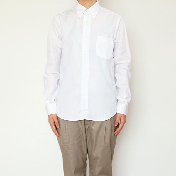 White 着用イメージ(モデル身長:163cm)