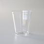 Azumaya Glass