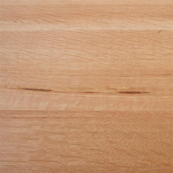 天然木を使用しているため、木目の模様や色合い等は1点1点異なります