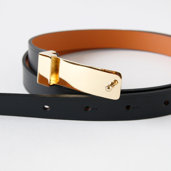 91349G 18mm BELT(NOIR)