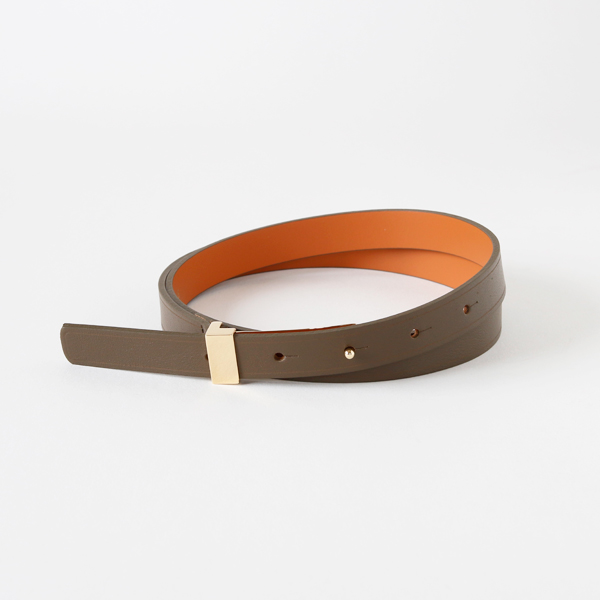91349G 18mm BELT(CARIBOU)