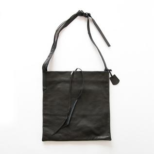 KITE shoulder bag
