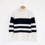 Highneck Sweater LTW910