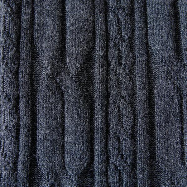 生地アップ(charcoal)
