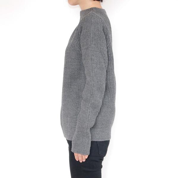 女性モデル身長:157cm、XXSサイズ着用(日本のレディースSサイズ相当)