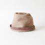ブレードリバーシブル帽 soma