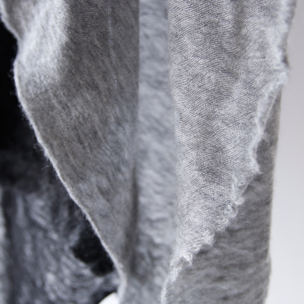 生地アップ(grey)