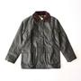 Bedale SL オイルドジャケット