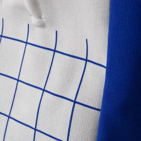 生地アップ(38 BLUE)