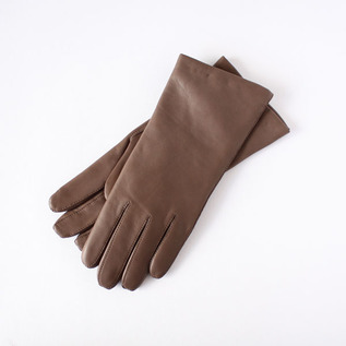 ラムスキングローブ COSTER(女性用手袋)