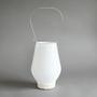 Lamp Tall