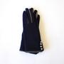女性用手袋  Standard/Navy
