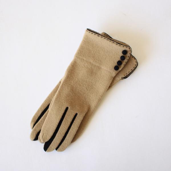 女性用手袋