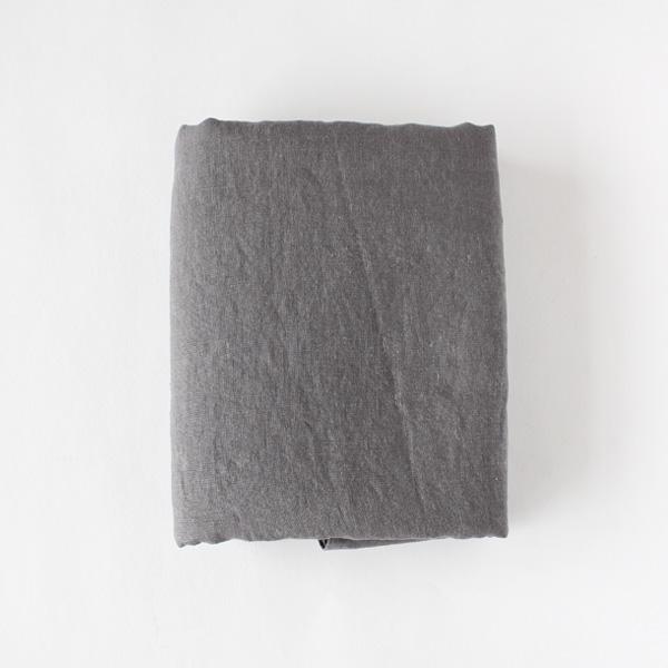 生地アップ(Dark gray)