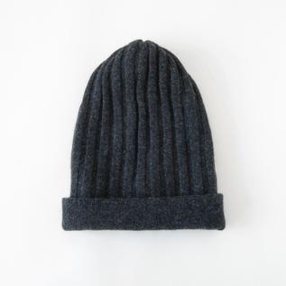 GEELONGORA KNIT CAP