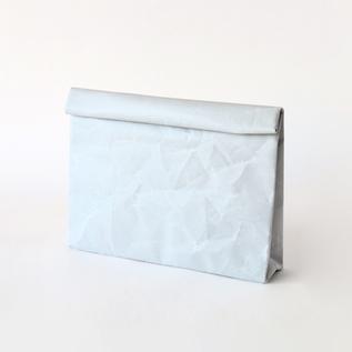 Clutch bag WIDE