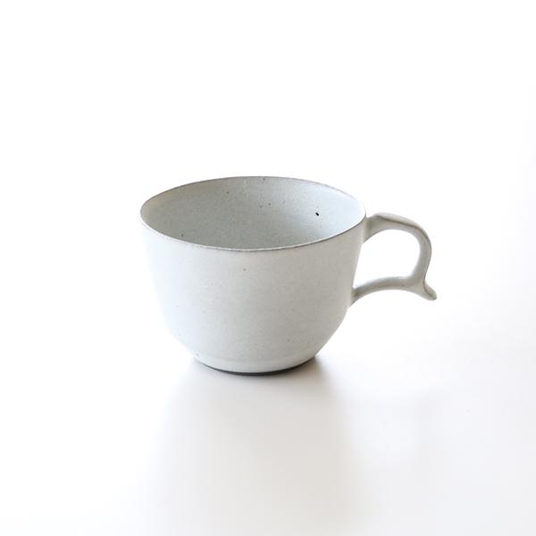 カップ cup_001(white)
