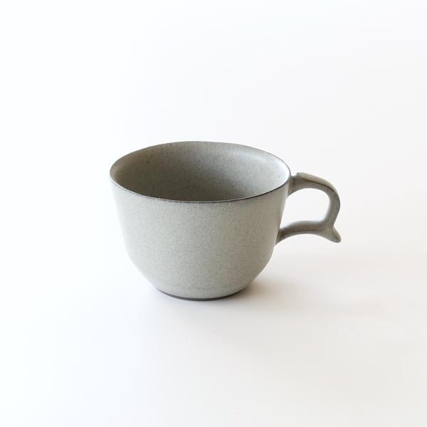 カップ cup_001(gray)