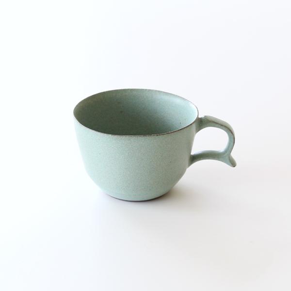 カップ cup_001(green)