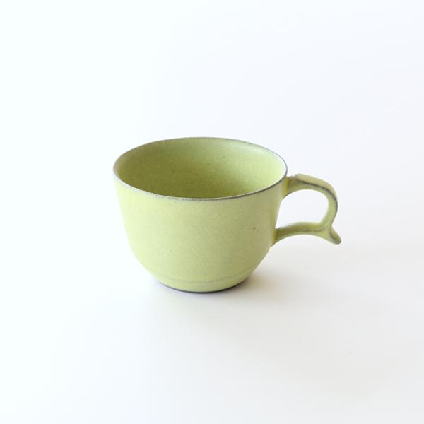 カップ cup_001(lime)