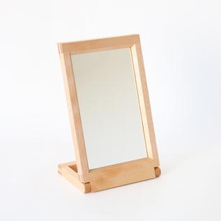 2way mirror