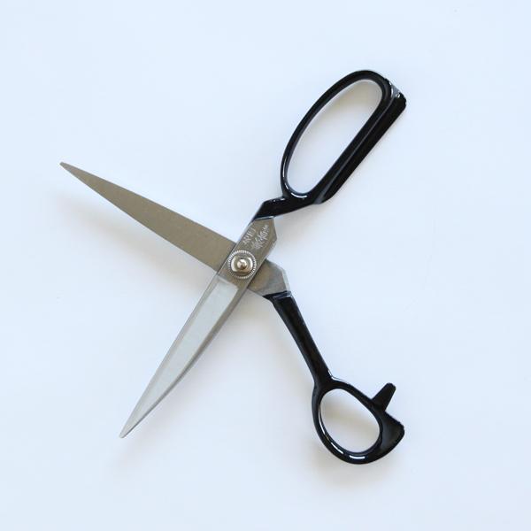 播州刃物は切れ味に加え、摩耗性にも優れています
