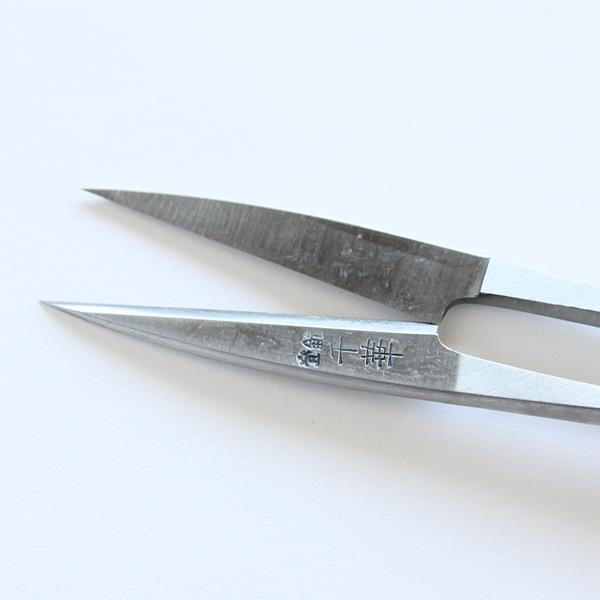 抜群の切れ味と耐久性を誇る刃物