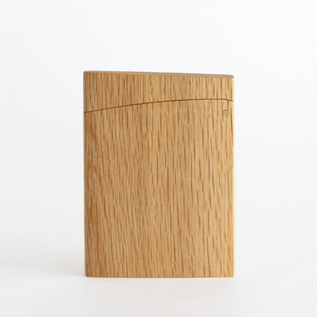 CARD CASE INRO