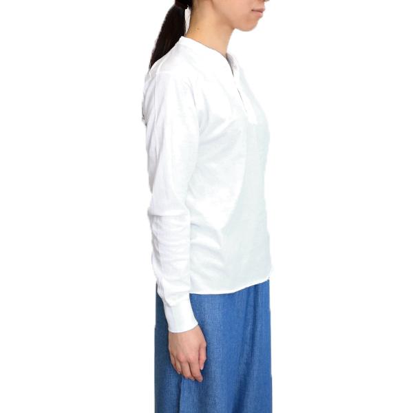 女性モデル身長:165cm サイズ:M