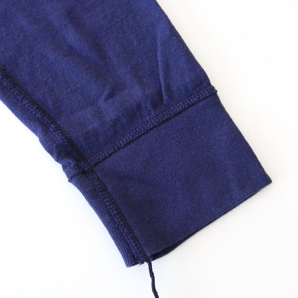 袖口の紐のようなものは根本からカットしても問題ありません