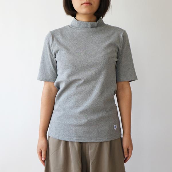 モデル身長:155cm(Ash Chine)
