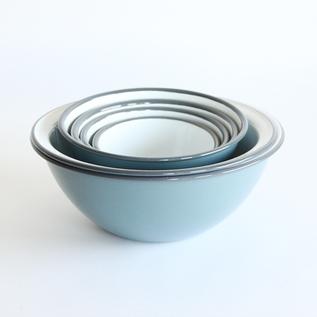 Prep bowl set