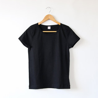 Short Sleeve T-shirts