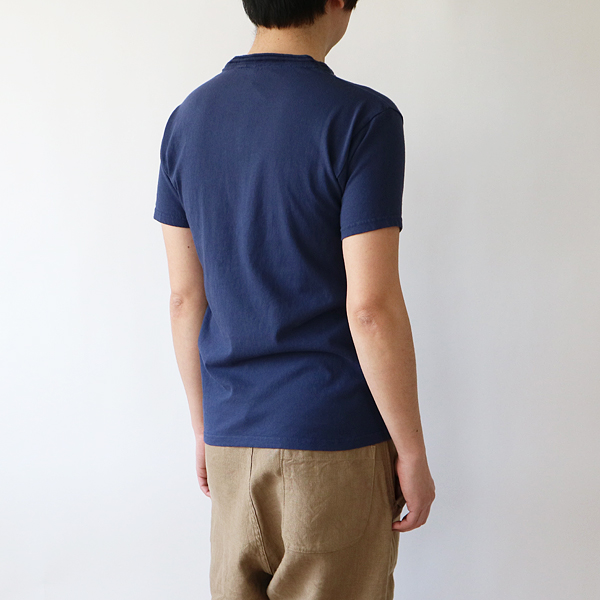 モデル身長:169cm 着用サイズ:44