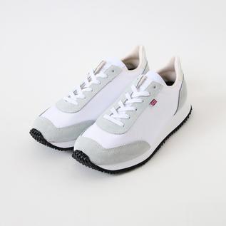 WALSH sneakers Tornado17 WHT